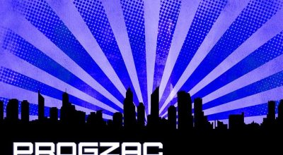 Compilation: Progzac (Compiled By Dj Hands) (iNTrance 2014)